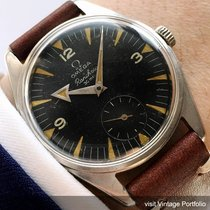 Omega 2990 1958 pre-owned