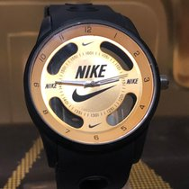 Nike 44mm Quartz new
