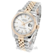 Rolex 178271 Rolex Reference Ref Id 178271 Watch At Chrono24