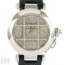Cartier Pasha 2400 2003 gebraucht