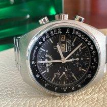 Omega Speedmaster 176.0012 1980 gebraucht