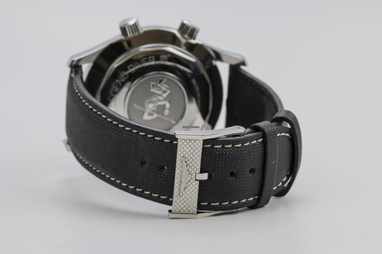Longines Legend Diver sold on Chrono24 20746f3580