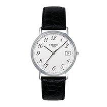 Tissot Men's T52142112 T-Classic Desire Watch
