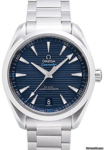 Preise Für Omega Uhren Neue Omega Uhren Auf Chrono24