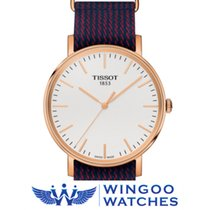 Tissot T-Classic Everytime Ref. T1094103803100