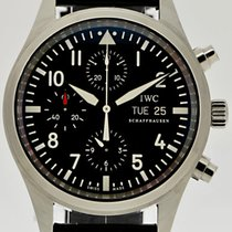 IWC Pilot Chronograph IW371701