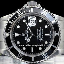 Rolex Submariner  Watch  16610