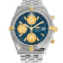 Breitling Watch Chronomat B13352