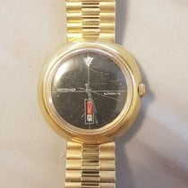 Wittnauer 1970 pre-owned