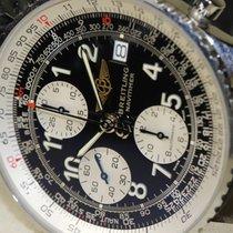 Breitling Old Navitimer 41 Chronograph Chronometer