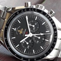 Omega Speedmaster Professional Moonwatch 50th Anniversary...