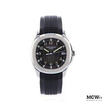 Patek Philippe 5167A-001 Acier Aquanaut 40mm