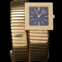 e1f8dc0581b Bulgari Quadrato - all prices for Bulgari Quadrato watches on Chrono24