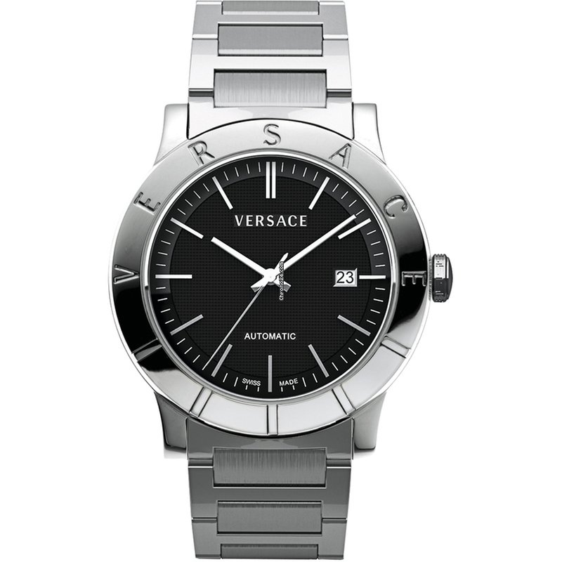 85c7e9fc41 MICHALOPOULOS LEON – Τρέχοντα ρολόγια στην Chrono24
