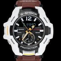 Casio G-Shock GR-B100WLP-7AJR nov