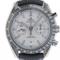 Omega Speedmaster Professional Moonwatch 311.93.44.51.99.001 new