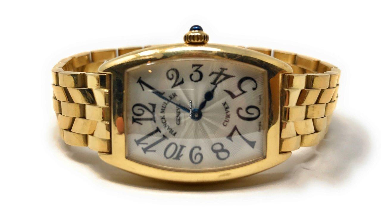 Часы франк мюллер женева купить