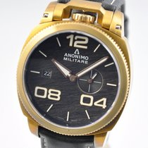 Anonimo Militare AM-1020.04.001.A01 2019 new