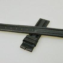 Aquastar Parts/Accessories 27377205