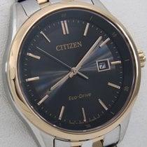 montres Citizen datant