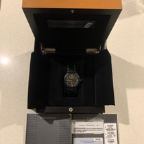 Panerai Radiomir Black Seal PAM 00292 Very good Ceramic 45mm Manual winding Australia, Kellyville