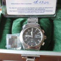 CS-21-50-02 2004 occasion
