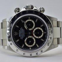 Rolex Daytona 16520 1999 gebraucht