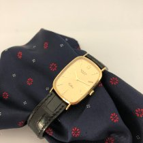 Rolex Cellini Gelbgold 26mm Gold