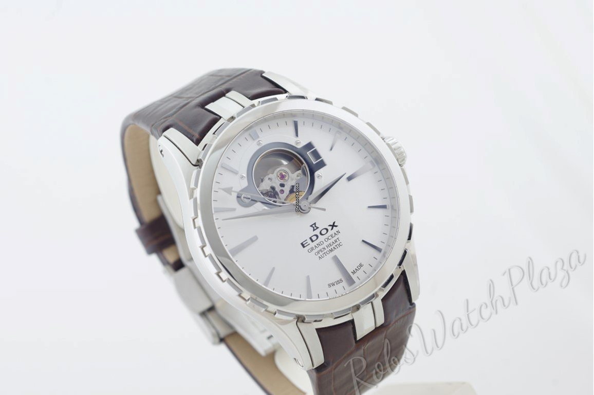 Edox watches - all prices for Edox watches on Chrono24 ad2a222a37