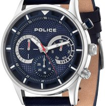 Police Steel R1451263002 new