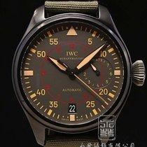 IWC IW501902(大型飛行員系列)