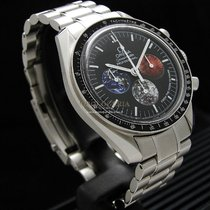 Omega Speedmaster Professional From Moon to Mars Ref. 3577.50.00