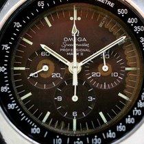 オメガ (Omega) Speedmaster Mark II Tropical Dial cal.861 anno 1970