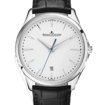 Jaeger-LeCoultre Master Ultra Thin Date 1288420 2019 new