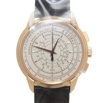 Patek Philippe Chronograph 5975R-001 új