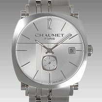 Chaumet Dandy Staal 35mm