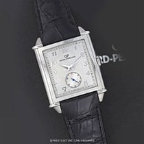 Girard Perregaux Vintage 1945 Vintage 1945 XXL Small Seconds pre-owned