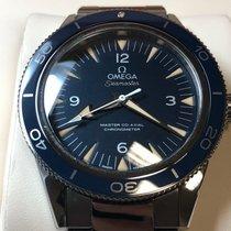 Omega Titanium 41mm Automatisch 233.90.41.21.03.001 tweedehands