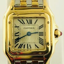 Cartier Panthère 21mm United States of America, Florida, Fort Lauderdale