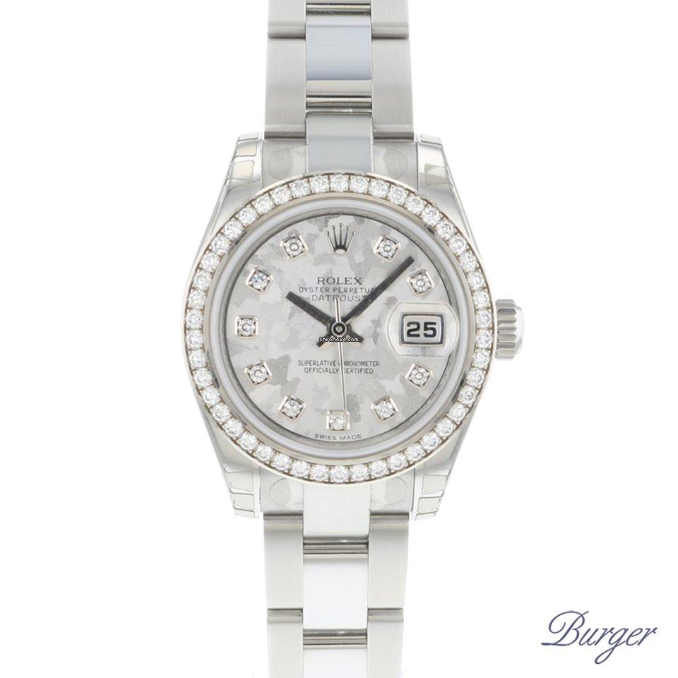 Rolex óra árak  ea4eb391cf