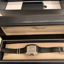 Chopard Two O Ten 34,8mm