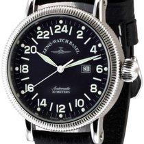 Zeno-Watch Basel 88074-24-a1 2019 nouveau