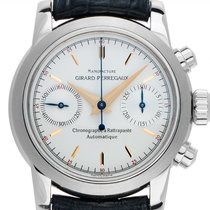 Girard Perregaux 90140.0.11.1111 2003 occasion