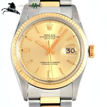 Rolex Datejust 1601/3 occasion