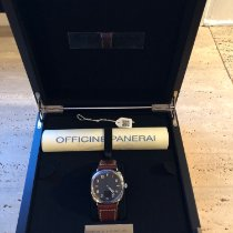 Panerai Special Editions PAM 00448 2014 pre-owned