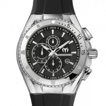 Technomarine Cruise Original Chrono