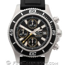 Breitling Superocean Chronograph II A1334102|BA82|131S|A20SS.1 2011 pre-owned