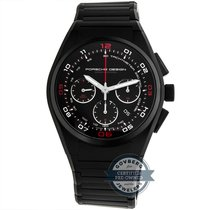 Porsche Design Dashboard P'6620 Chronograph 6620.13.47.0269