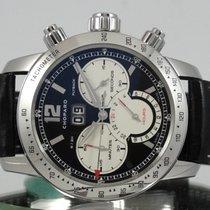 Chopard Mille Miglia Jacky Ickx Ltd ref. 16/8998