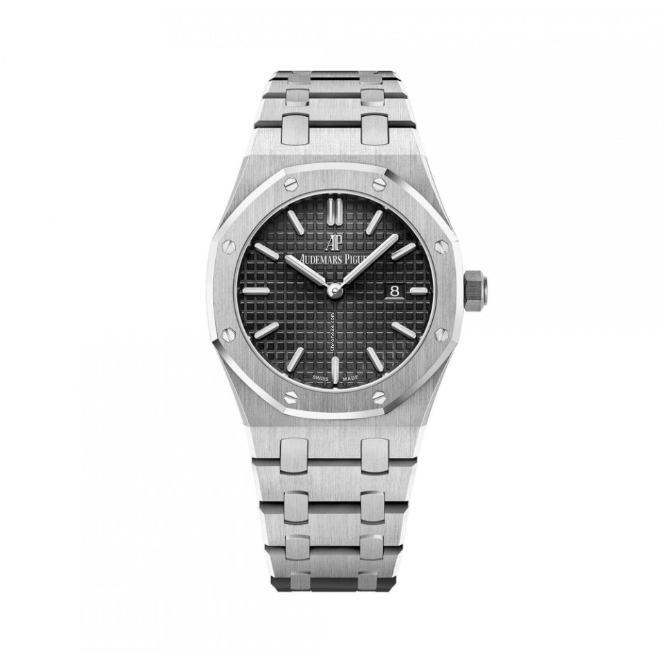 c512cc35f9110 Prices for Audemars Piguet watches